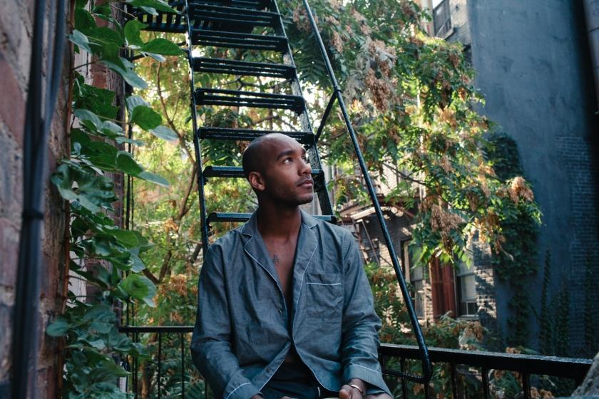 The Method: Marcus Allen Featured