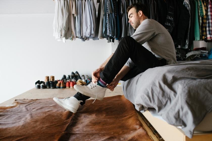 The Method: Alex Mustonen Featured