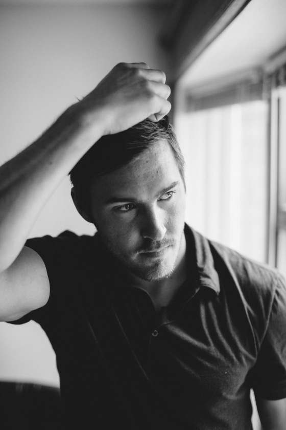 The Method: Ben Hanisch 1