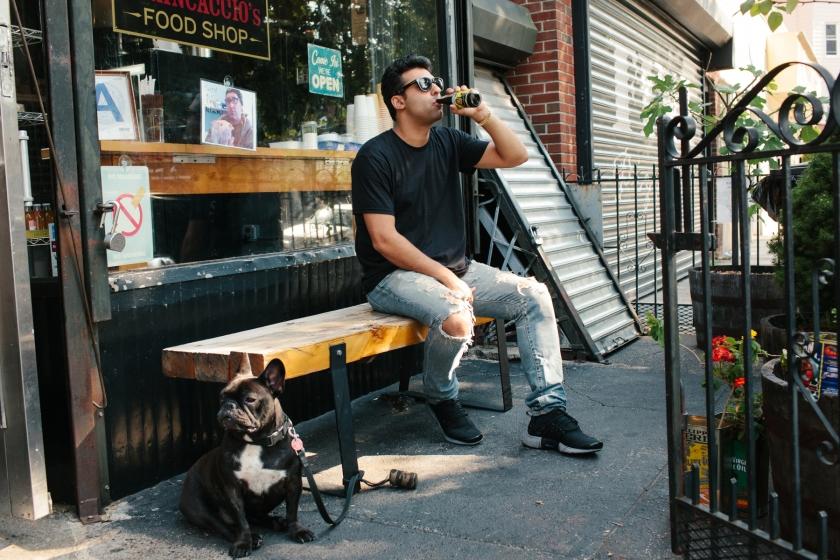 The Method: Joe La Puma 4