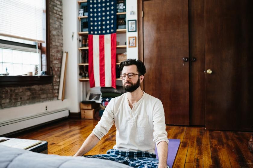 The Method: Wesley Verhoeve Featured