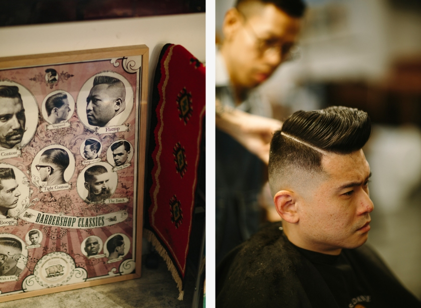 How To Talk To Your Barber Hong Kong 5