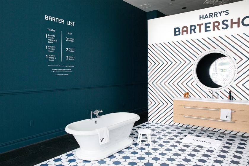 harrys-bartershop-8