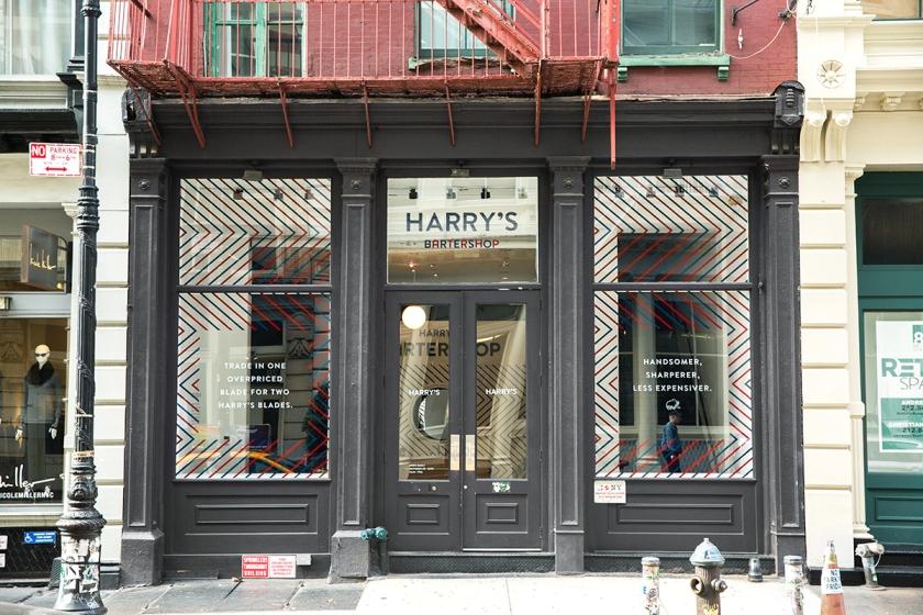 harrys-bartershop-9