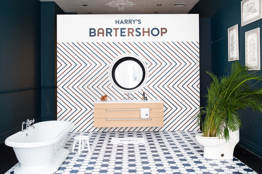 harrys-bartershop-featured