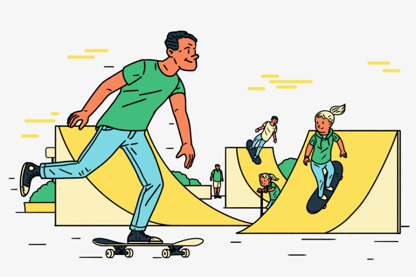 harrys_skateboarding_mature_main_final