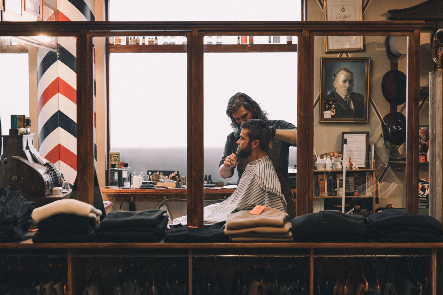 how-to-talk-to-your-barber-iceland-hed