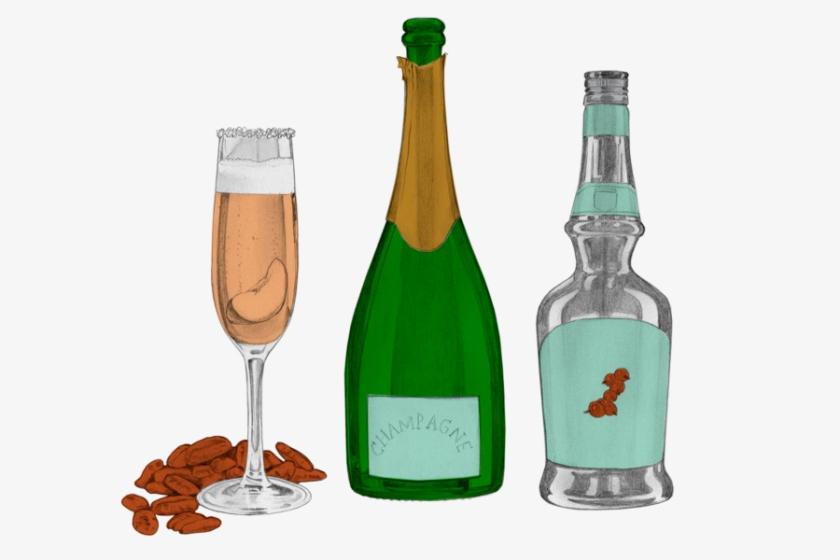 rotgut-ingenuity-holiday-salvation-mazel-tov-cocktail