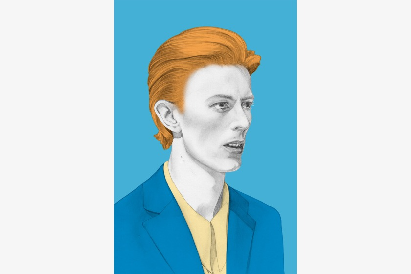 bowie_portrait_final